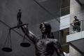 """Emekli Hakim Aydın'dan """"Yargı Reformu"""" yorumu: Temel sorun iktidarın yargıya bakışı"""