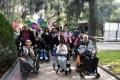 Engelliler görünür olmak istiyor: Yerel yönetimlerin karnesi iyi değil