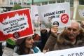 """İstanbullu emekçiler 8 Aralık'ta """"insanca yaşam"""" talebiyle miting yapacak"""