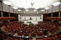 Bütçe mesaisi başlıyor: HDP ve CHP şerh koydu