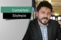 Dinçer Demirkent: AKP'nin mermiden başka vadedeceği hiçbir şey yok