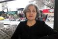 Selma Gürkan: Birlikte yönetmenin tek yolu halkın örgütlü mücadelesi