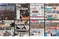 90'lardan bugüne gazete manşetleri Newroz'u nasıl gördü?