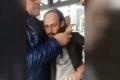 Metrobüste kadına cinsel saldırıda bulunan Fatih Özdemir tutuklandı