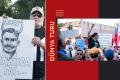 Dünya Turu   Porto Riko: Hapishanedeki ülkede isyan