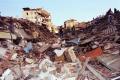 Depremde can kaybı takdiri ilahi değil, takdiri idari!