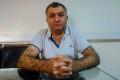 Erdoğan döneminde İBB'deki işinden atılan SUSER işçisi: O da bizim ahımızı aldı