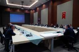 Mehmet ÖZYAZANLAR