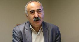 Kürtlerde özerklik ve Türkiye'de örgüt-devlet boyutundaki tezahürü