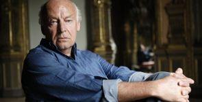 Galeano ile söyleşilerden kesitler: Kelimelerin müziği