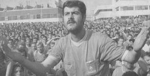 '98 eylemlerine katılan Renault işçisi: Bu kez işçiler kazanacak