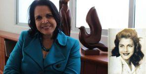 Mirabal: Annem diktatörün hem tacizi hem baskısıyla mücadele etti
