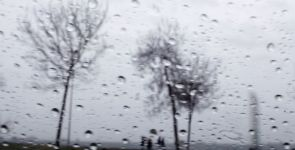 Meteorolojiden 'soğuk ve yağışlı hava' uyarısı