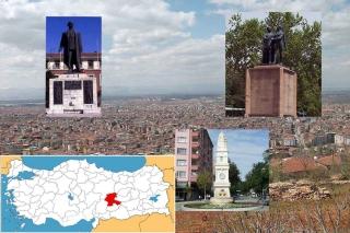 Malatya'da belediye başkan adayları kim, önceki seçimlerde ne olmuştu?