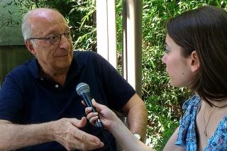 Demokrasi İçin Birlik Sözcüsü Rıza Türmen: Yeni toplumsal sözleşmeye ihtiyaç var