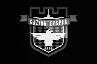 Gaziantepspor'da 'kulübü kapatma' kararı alındı