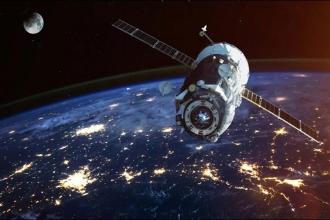 Uzay istasyonu Tiangong-1 Türkiye'ye düşmeyecek