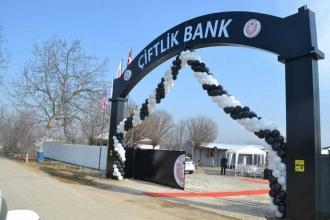 SPK'nin inceleme başlattığı Çiftlik Bank yeni üye almayacak