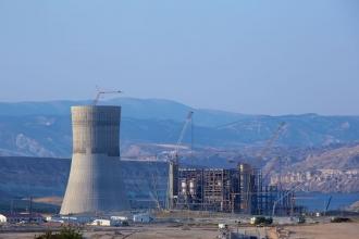 Bir yılda 15 elektrik santrali ve 347 taşınmaz özelleştirildi
