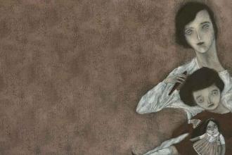 Utanç tablosunu yüzlerine vurmak için…