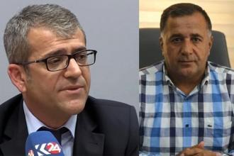 'Türkiye savaşla değil barışla kazanır'