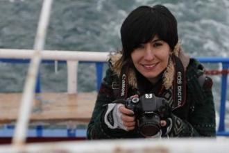 Gazeteci Emeç: Türkiye'de kesinleşmiş cezam var