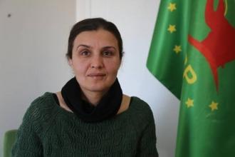 DBP Yerel Yönetimler Kadın Konferansı düzenliyor