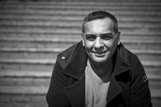Babil Kültür'de Ahmet Tulgar söyleşisi