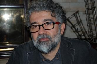 Önderoğlu: Siyasi iktidar AYM kararlarını içine sindiremiyor