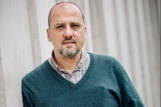 #AhmetŞıkaÖzgürlük: 'Gazeteciyiz, hakikate borcumuz var'