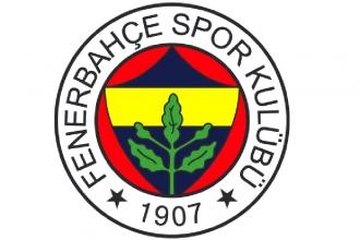 Fenerbahçe'den MHK'ye: Bir kez daha istifaya davet ediyoruz