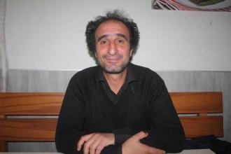 Tiyatrocu Vedat Kuşku: Her koşul kendi sanatını doğurur