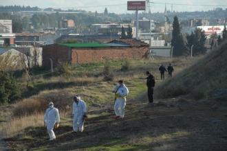 İzmir Gaziemir'deki radyasyon tehlikesi Meclis gündeminde
