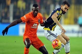 Medipol Başakşehir - Fenerbahçe maçı ne zaman, saat kaçta?