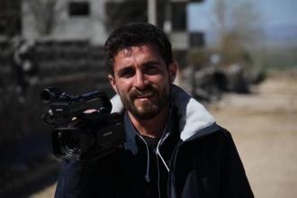 Gözaltına alınan Gazeteci Ahmet Kanbal serbest bırakıldı