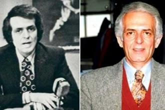 TRT eski spikeri Tuna Huş hayatını kaybetti