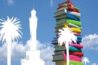'Edebiyatta Yersizlik Yurtsuzluk' İzmir'de konuşuluyor