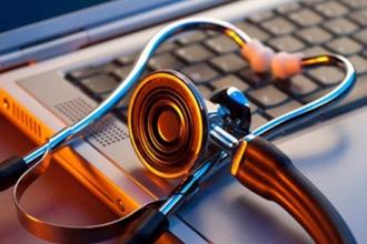 İşçi sağlığında  yeni dönem: e-reçete