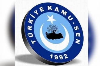 Türkiye Kamu-Sen'e MHP ablukası