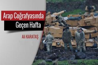 Türkiye, Afrin'de kazanabilir mi?
