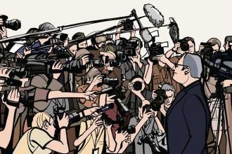 Geleceğin gazetecileri: Gerçeği aktarmaya devam edeceğiz