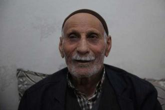 68 yıl önce askerlik yaptığı halde 'kaçak'