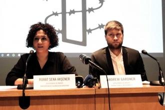 Af Örgütü: OHAL insan hakları ihlallerine zemin hazırlıyor