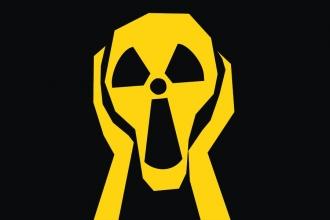 'Ne nükleere ne de büyük miktarda enerjiye ihtiyaç var'