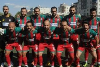 Gözlemciler Cizrespor'a edilen küfürleri ayıkladı!