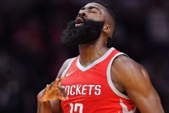 NBA'de favorilerin gecesi