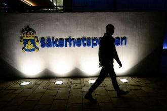 İsveç'teki Türkçe tercümanlarına 'casusluk' suçlaması
