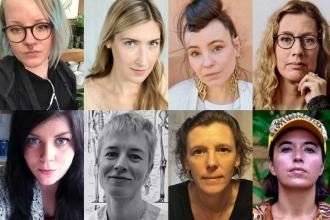 İsveç'te tacizciler kovuldu: Geri adım atmayacağız