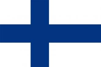 Finlandiya'da işsizlerin hakları için 140 bin imza toplandı