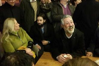 Murat Sabuncu: Korkusuzca gazetecilik yapmaya devam edeceğiz